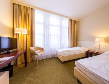 relexa_hotel_berlin_twinbettzimmer
