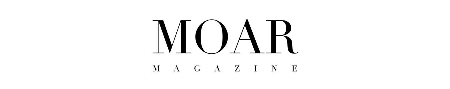MOAR-Magazine.de